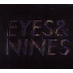 Trash Talk Eyes Nines