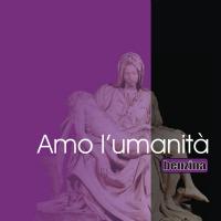 benzina_amo_l'umanità
