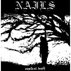 nails-unsilent-death