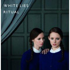 white-lies-ritual