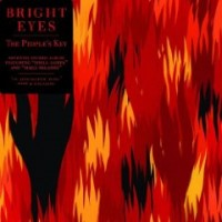 Bright Eyes- The People's Key