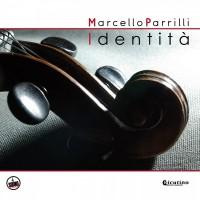 Identità-Marcello-Parrilli