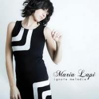 Maria Lapi- Ignote Melodie
