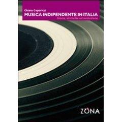 Musica indipendente in Italia