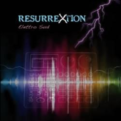Resurrextion-Elettro-Sud
