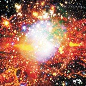 belong the galaxy