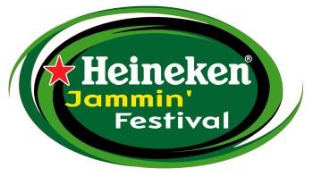 heineken-jammin-festival-2011