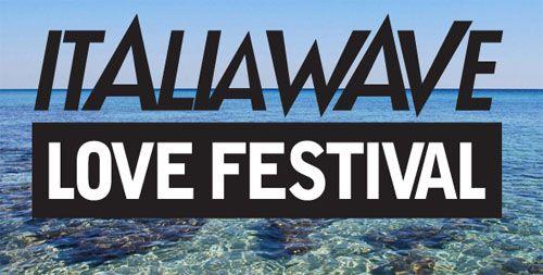 italia-wave-love-festival-2011