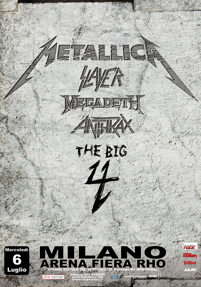 metallica-slayer-megadeath-anthrax-big-4-milano