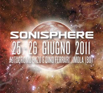 sonisphere-italia-2011