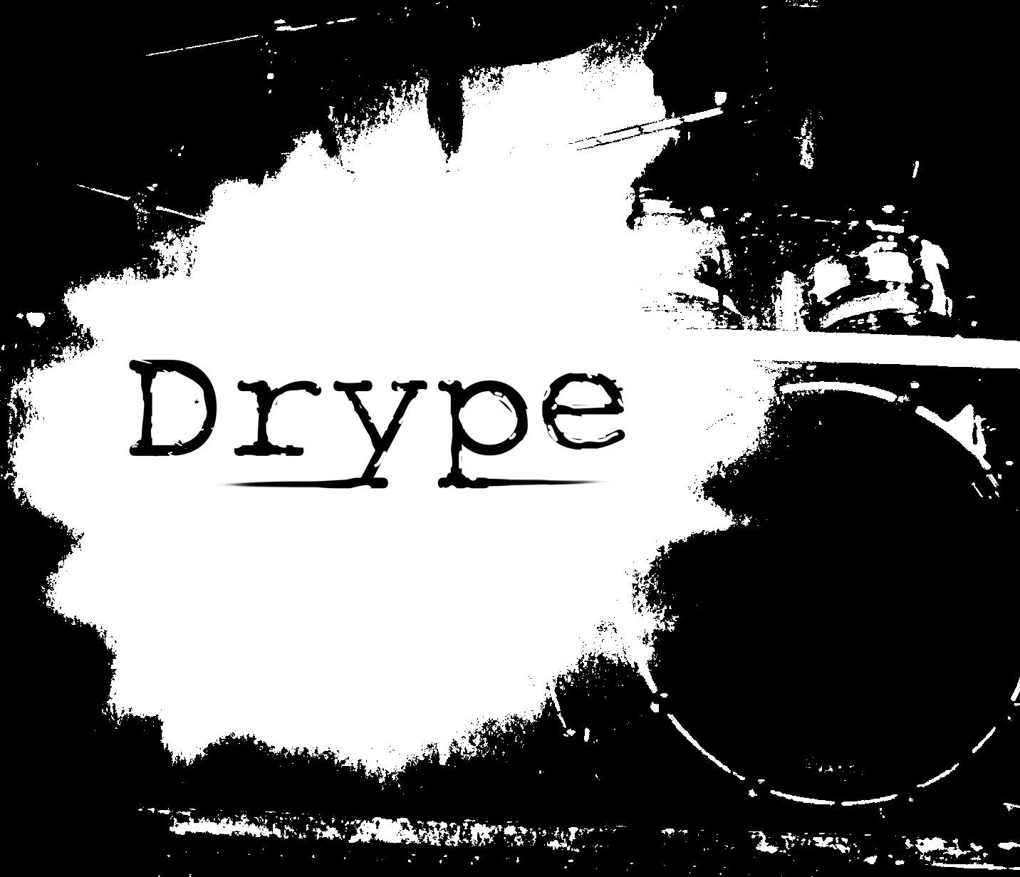 Drype EP