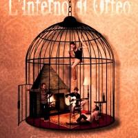 L'Inferno Di Orfeo: Canzoni Dalla Voliera