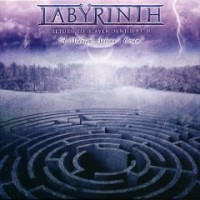 Labyrinth- Return To Heaven Denied Pt.2