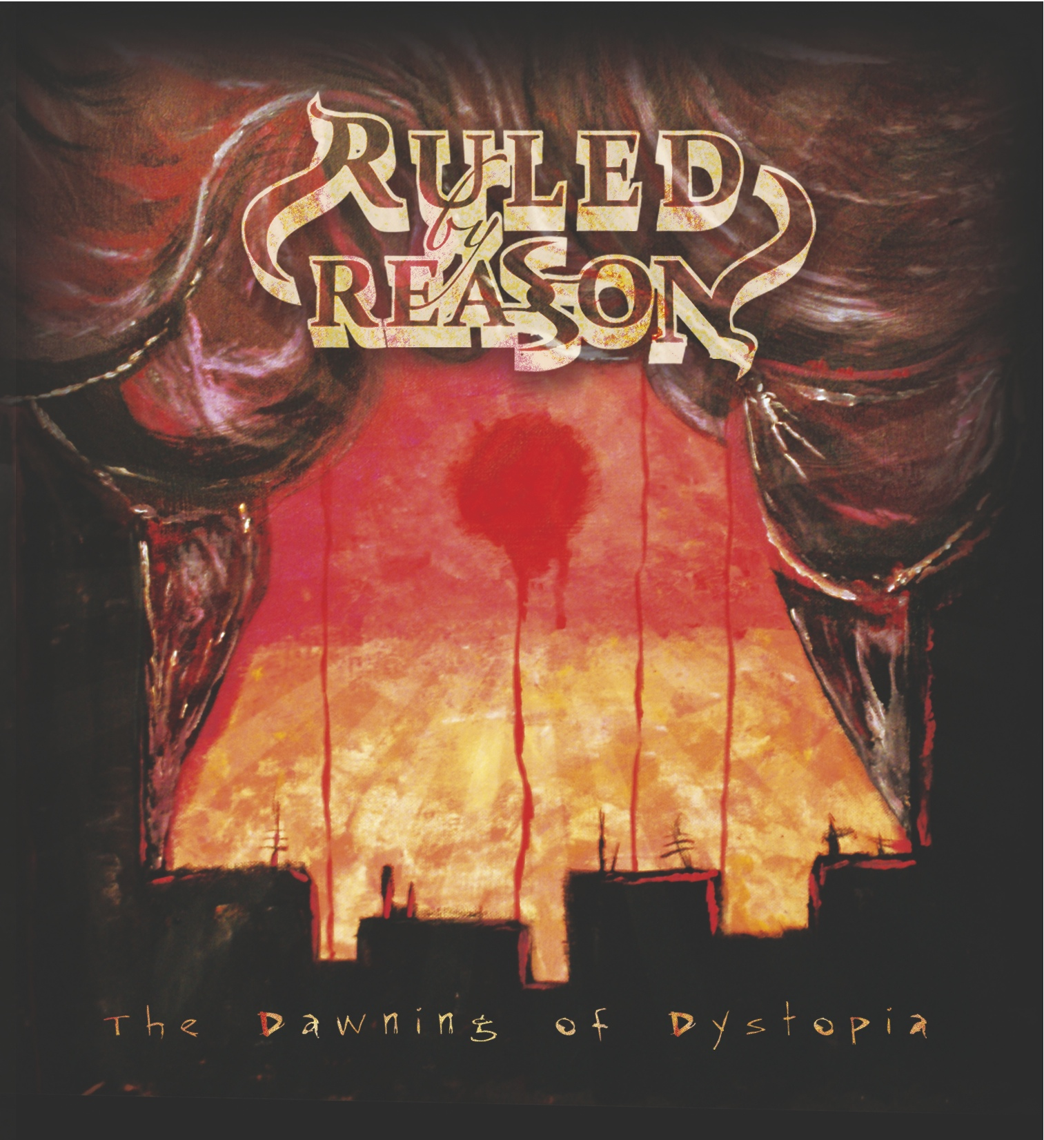 Ruled-by-Reason-The-dawning-of-dystopia