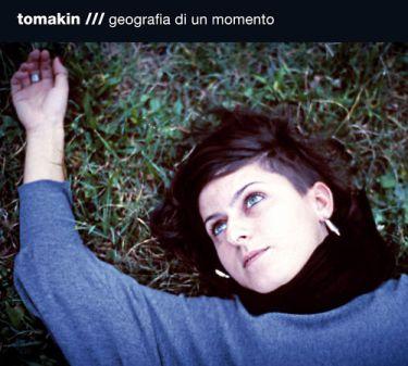 Tomakin- Geografia Di Un Momento