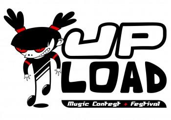upload music contest