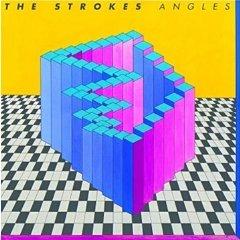 recensione-the-strokes-angles