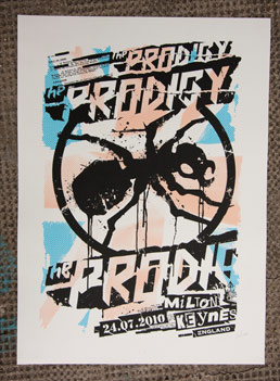 the-prodigy-world-s-on-fire-live-film