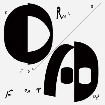 Ben Butler & Mousepad- Formed for Fantasy