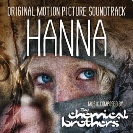 Chemical-Brothers-Hanna-soundtrack