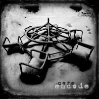 Encode- Core