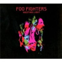 recensione Foo Fighters: Wasting Light