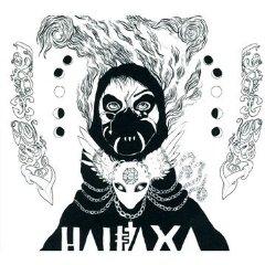 Grimes- Halfaxa