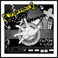 Radiazione- Fantasmi In Città