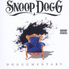 Snoop Dogg- Doggumentary