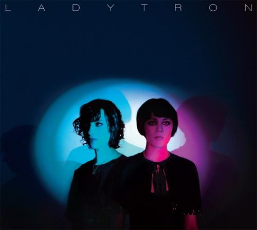 best_of_ladytron_00-10