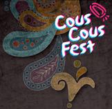 cous cous fest 2011