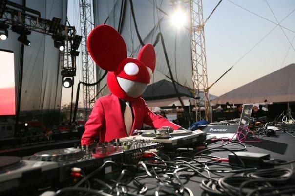 deadmau5-electro-venice-2011
