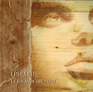 la-locanda-del-vento-lingalad