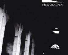 the-doormen-cover-