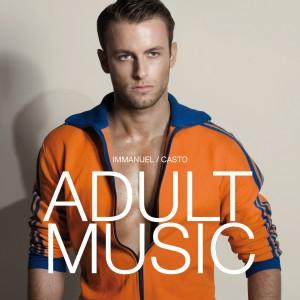 Immanuel-Casto-adult-music