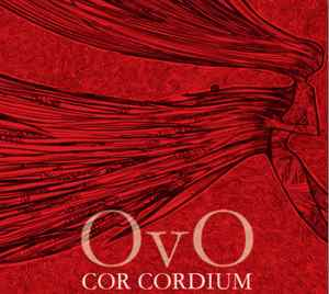 OvO- Cor Cordium