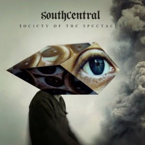 South Central- Society Of The Spectacle