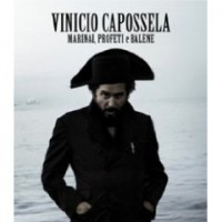 Vinicio Capossela- Marinai, Profeti e Balene