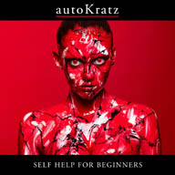 autoKratz_Self-Help-for-Beginners