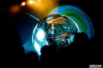 dj-shadow-primavera-sound-2011