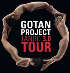gotan-project-tour-maggio-2011-biglietti