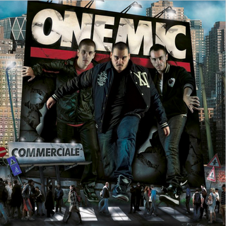 onemic_commerciale