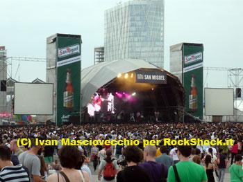 primavera-sound-2011-escenario-san-miguel
