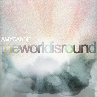 Amycanbe- The World is Round