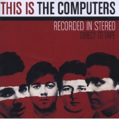 Computers- This Is Computers