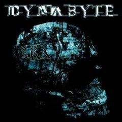 Dynabyte- 2kx