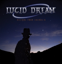 Lucid Dream- Visions From Cosmos 11