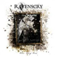 Ravenscry- One Way Out