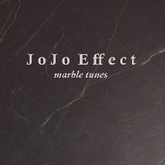 The Jojo Effect- Marble Tunes