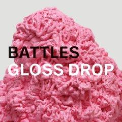 battles-gloss-drop